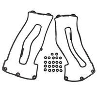 Engine Valve Cover Gasket Seal Washers 11129071589 for BMW 540I 740I X5 Z8 1998-2005