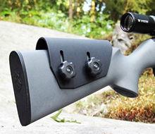 Premium Wange Rest Riser für Jagd & Tactical Rifle Aktien