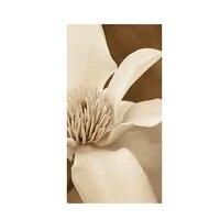 Fleurs toile Art peinture affiches et impressions Cuadros mur Art photo pour salon maison deco