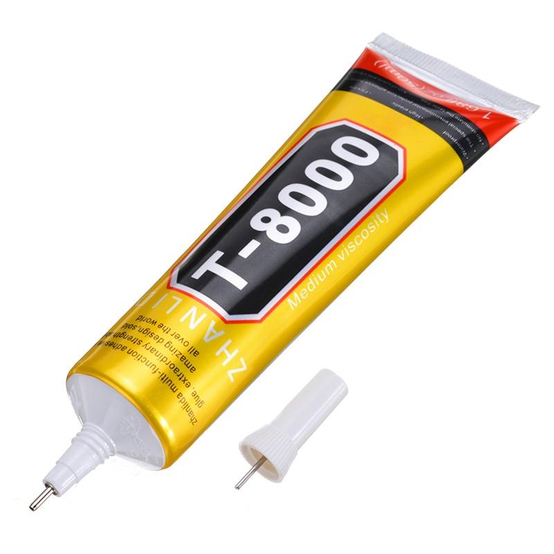 pegamento-t-8000-para-reparacion-de-resina-epoxi-pegamento-de-50ml-para-reparacion-de-marco-de-telefono-celular-pantalla-tactil-lcd-punto-de-pegamento-joyeria-de-diamante