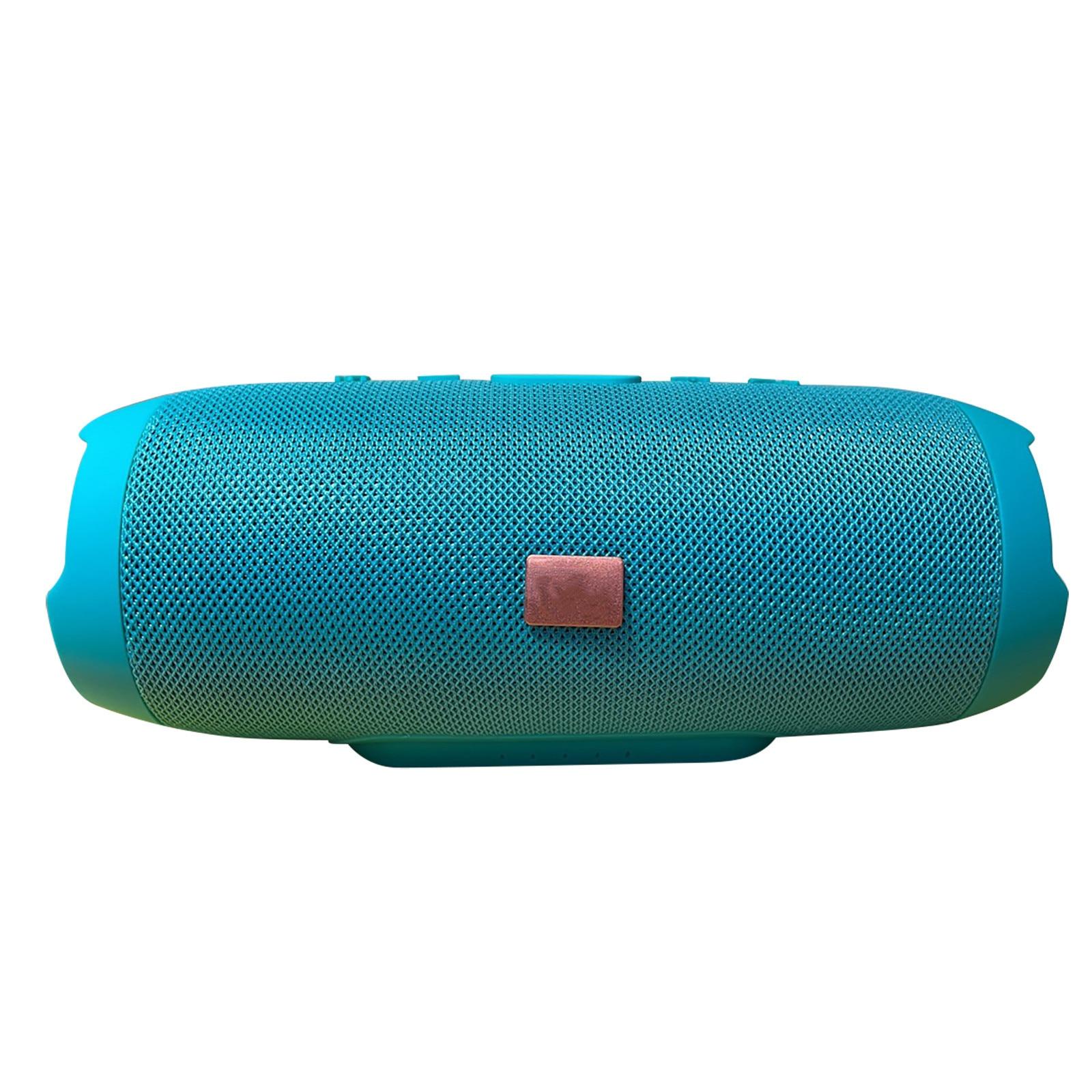 Wireless bluetooth speaker Speaker or desktop speaker Hifi subwoofer speakers bluetooth  bluetooth speakers enlarge
