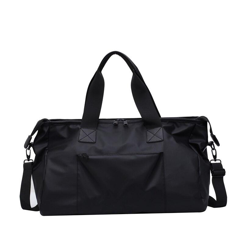 Designer Backpack Men Luxury Travel Bag Mens Backpack Waterproof Fitness Bag Gym Women Sports Shoulder Yoga Sac Sports Eg50jj