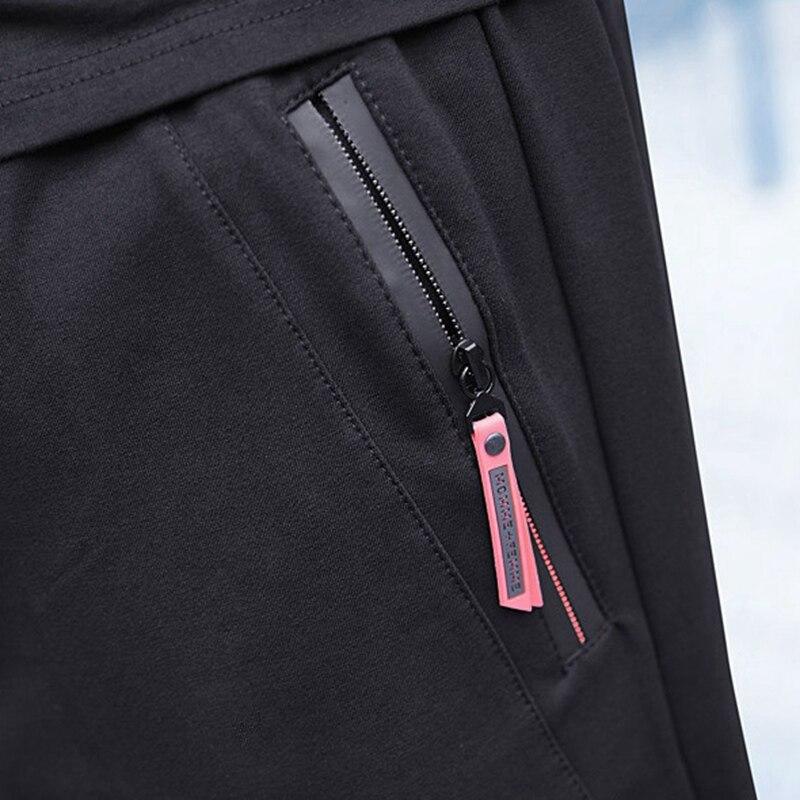 elasticity pants 150KG summer large size sweatpants sports pants men 7XL 8XL 9XL 10XL oversize work out pants loose 62 66 68 70
