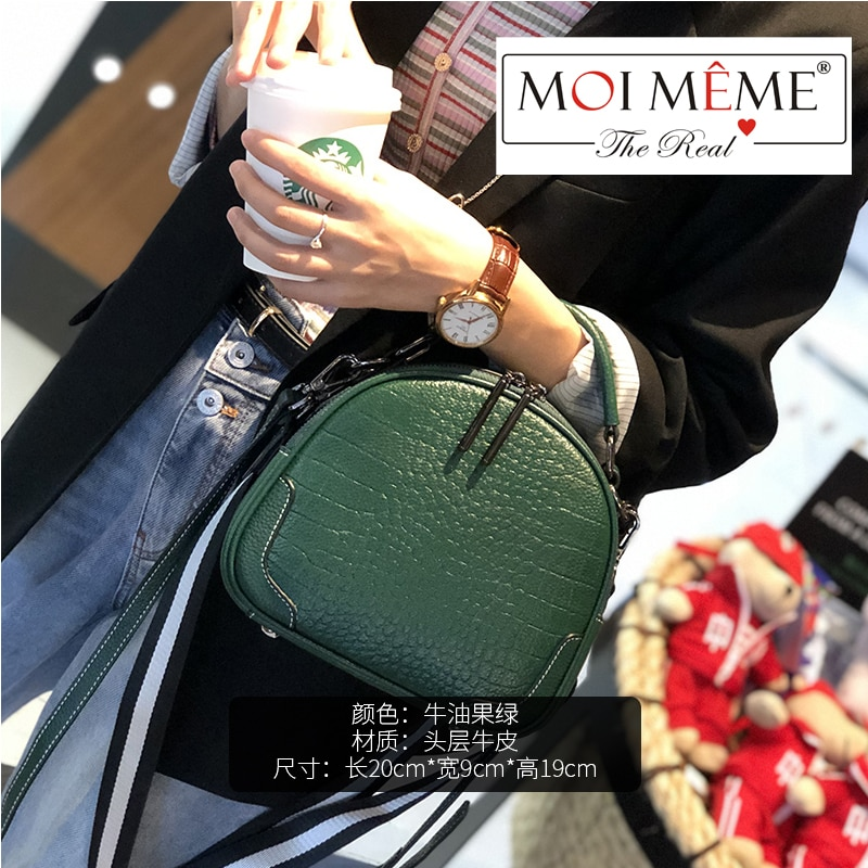 2021 New style for women Luxury brand design Genuine Leather handbag crossbody Fashion and high quality handbags