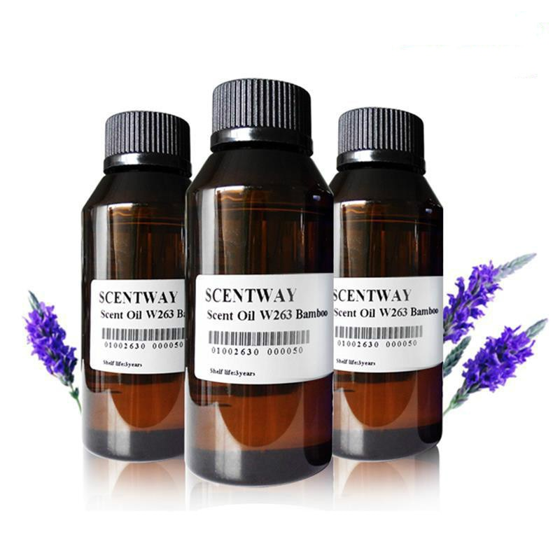 150ml 100% Natural Aromatherapy Essential Oil  for Aroma Scent Fragrance Machine Humidifier Oil Fresh Air Reduced Pressure недорого
