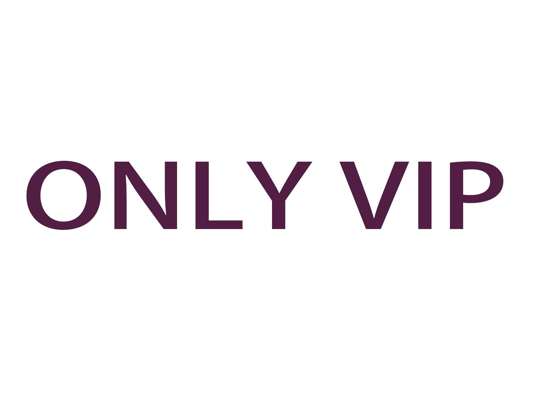 Vip link 2020-5-9-2