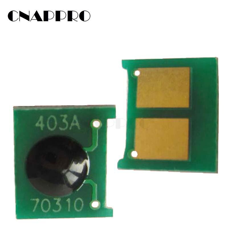 10PCS CRG137 Chip De Toner Para Canon MF 217W 211 212W 216N CRG 226 227 229 224 222 235 236 LBP151 137X 337X 737X Cartucho de Reset