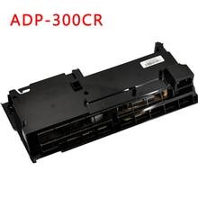 Originele Voeding Boord ADP-300CR Vervanging Voor PS4 Pro Adp 300CR Originele Gloednieuwe