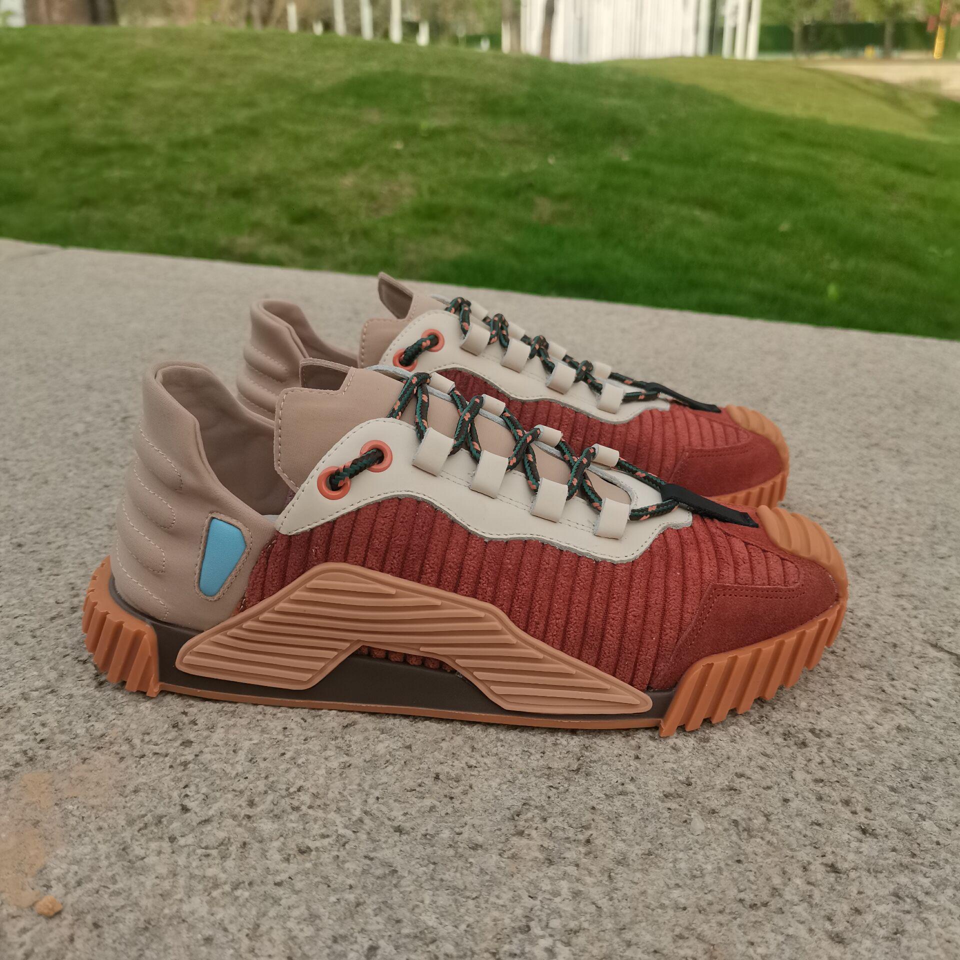 المرأة أحذية رياضية أحذية فاخرة المتسكعون الشقق أحذية امرأة غير رسمية تنفس أحذية من الجلد الحقيقي الرياضة الإناث 41 موضة 10us