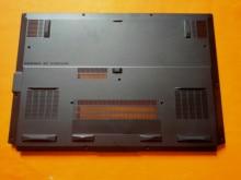 Nieuwe Voor Asus GA502 GU502 GU502D Bottom Cover D Case Single Outlet