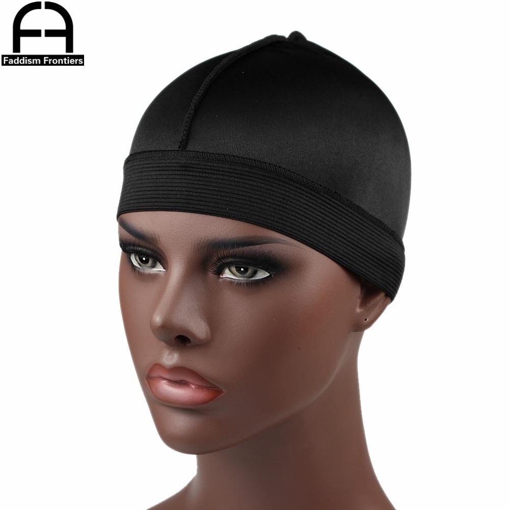 fashion-men-silky-wave-cap-with-elastic-band-silky-durag-bandanas-for-men