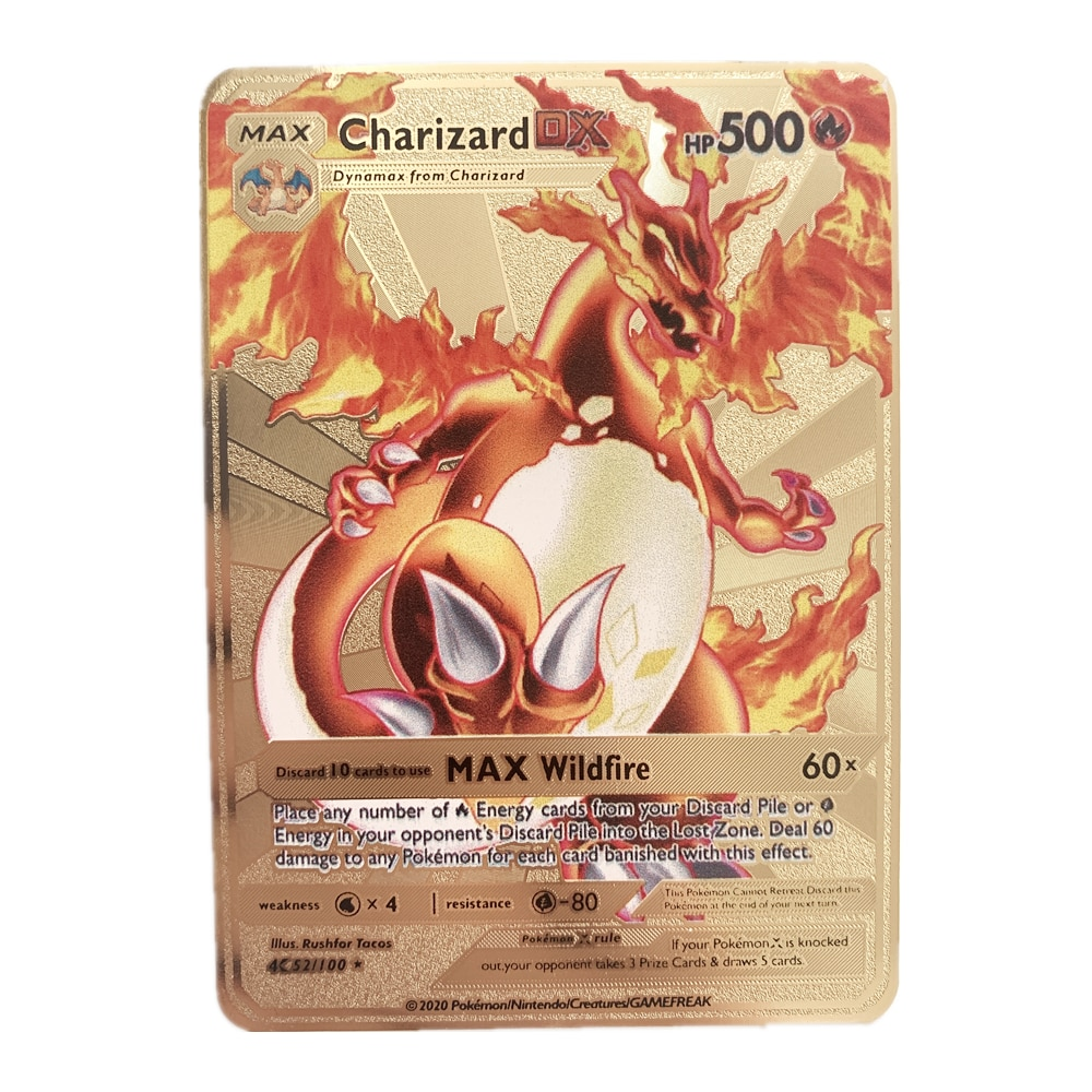 pokemon-flash-tarjeta-de-coleccion-de-juego-de-batalla-metal-pikachu-dragon-gx-vmax-v-ex-novedad-de-2021