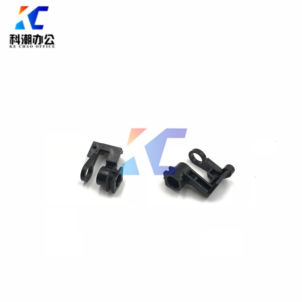 KECHAO 1 комплект 2 шт. держатель для копировального аппарата совместимый с Ricoh MP1013 1515 3320L 175L 161