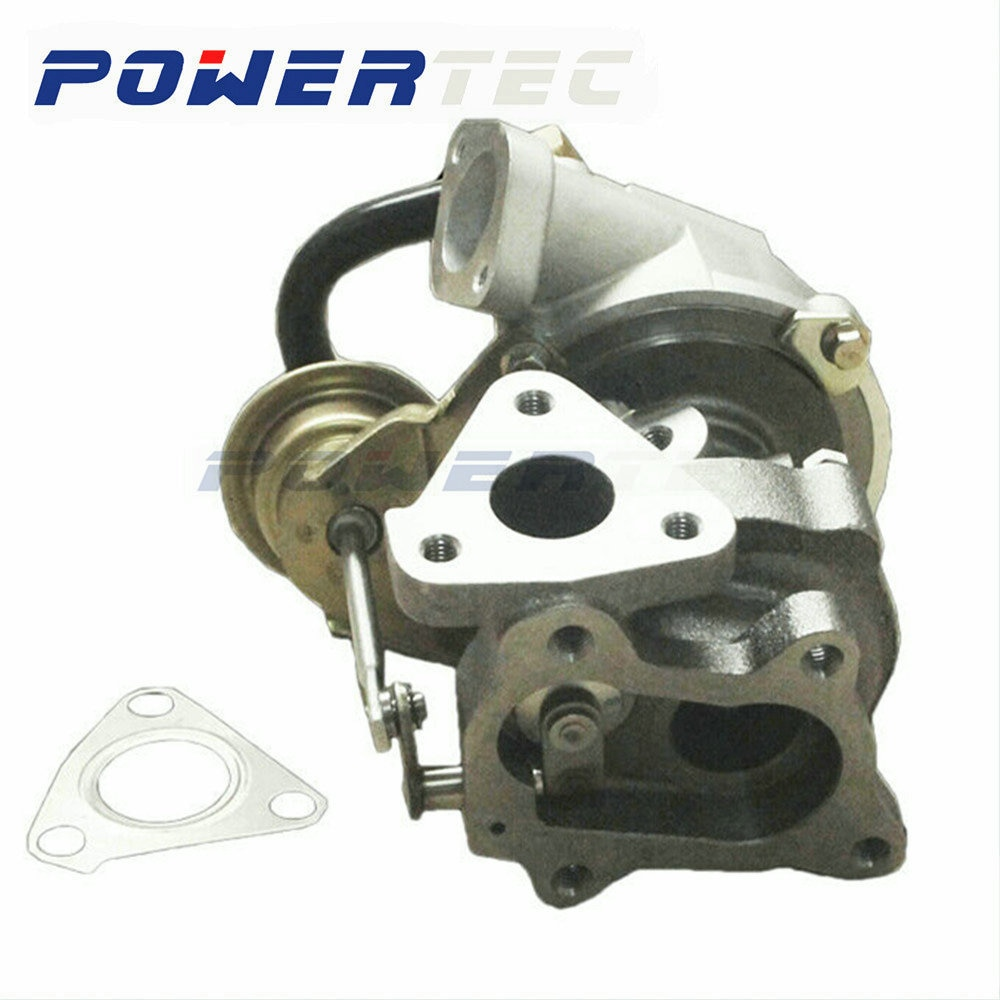 Turbolader équilibré complet VZ21 VE110069 VJ110069 VG110069   Pour SUZUKI SWIFT Jimny Alto SX4 LIANA Grand Vitara mini, nouveau