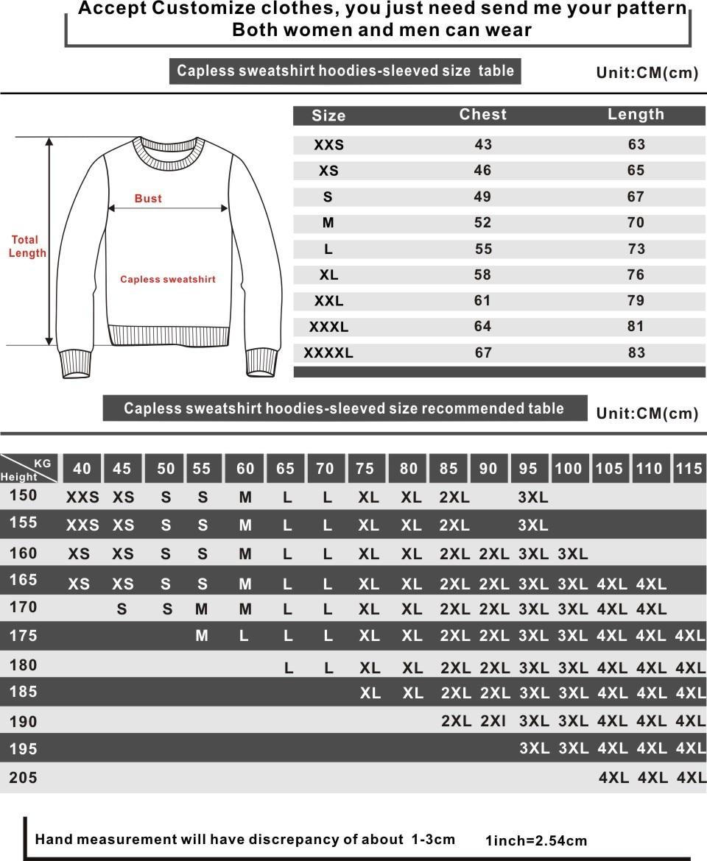 Salvatore 17 Sweatshirt Year Of Birth Vampire Diaries Mystic Falls Tops Graphic Hoodies Tumblr Hoodie Men Women Brand Clothes Hoodies Sweatshirts Aliexpress