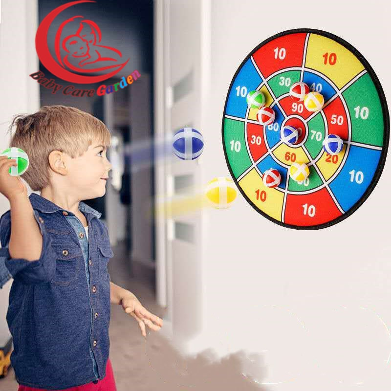 children tennis outdoor toys parent child interaction leisure sports equipment baseball automatic ball machine Children Throwing Ball Cute Animal Sticky Target Parent-Child Indoor Game Baby Outdoor Sports Kids Toys