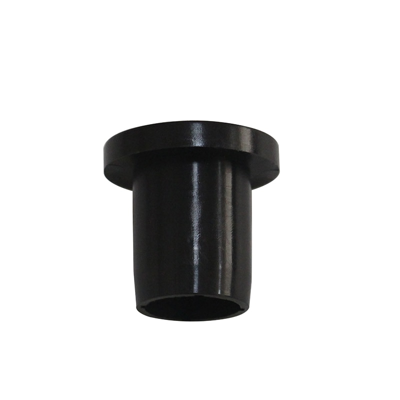 ATV A Arm Bushing Kit Fit For 2013-2021 2014-2021 Polaris Ranger XP 900 Crew Ranger XP 1000 2017 Suitable for Front and Rear enlarge