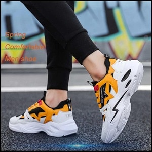 Running Shoes Men Men Running Shoes Sneakers Sport Shoes Men Running Man Trainers Male Sports Athletic Brands High Quality