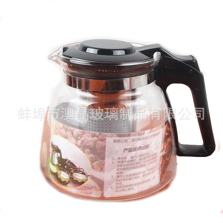 5A + 2020 الربيع الطازجة التنين جيدا الأخضر فضفاض ورقة خاصة Dragonwell باكت الشاي الصيني الشاي للرعاية الصحية فقدان الوزن