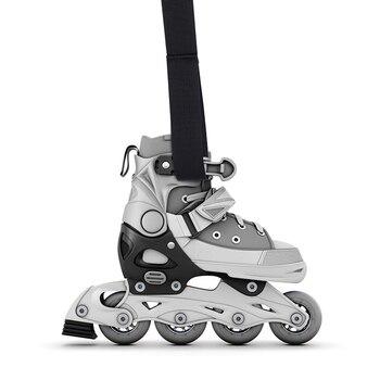 Ремни для скалолазания, ремни для катания на роликовых коньках, аксессуары для катания на роликовых коньках, лыжные ботинки, пояс для нагруз...