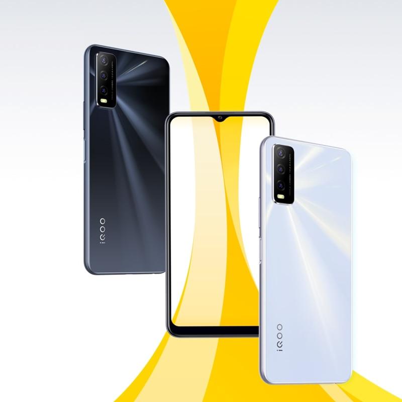 AliExpress商品画像