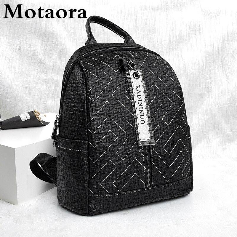حقيقي جلد مكافحة سرقة حقائب النساء 2021 لينة جلد المرأة أكياس ظهر للسفر الحقائب المدرسية للمراهقات الكورية نمط