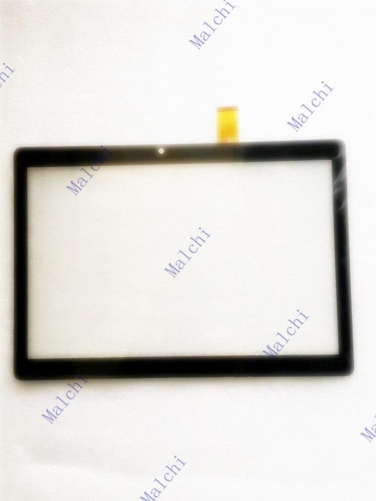 10,1 pantalla táctil de XHSNM1003101B V0 XC-PG1010-084-FPC-A1A0 MF-872-101F FPC DP101279-F1 DH-1079A1-PG-FPC247 Sensor externo