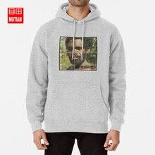 Death Grips -Exmilitary Album Art hoodies sweatshirts death grips exmilitary exmillitary album mixtape cover mc ride flatlander