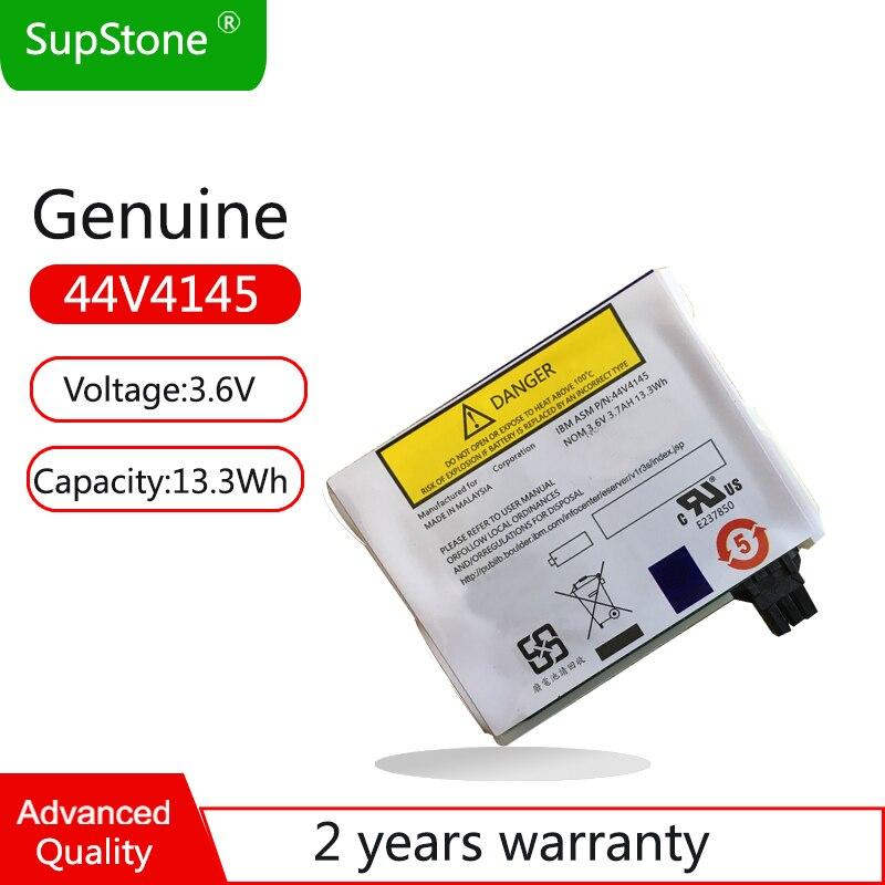 Bateria do Cartão da Disposição para Ibm Supstone Novo Original Genuíno 74y5667 42r4635 5679 p6 520 44v4145