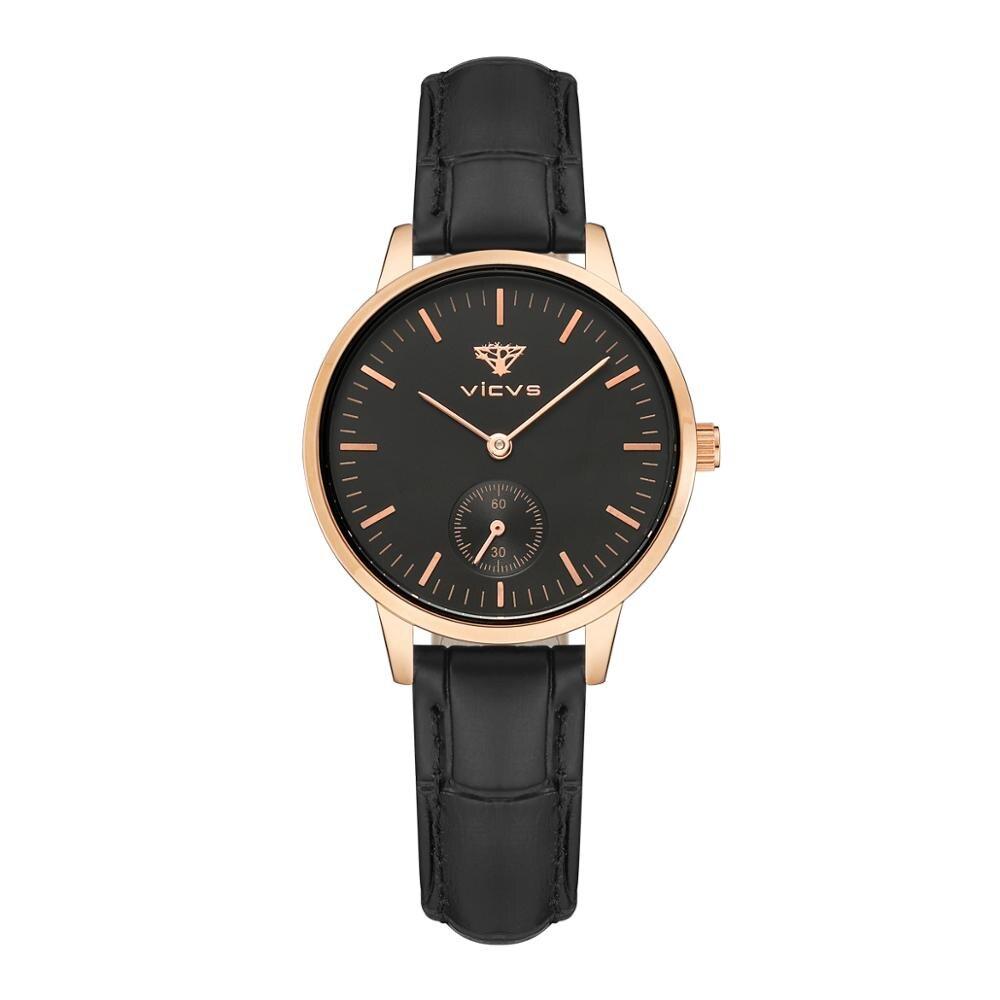 Часы для женщин, модные простые женские часы, повседневные женские часы с кожаным ремешком, кварцевые часы, женские часы, часы