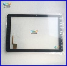 "12 ""pulgadas OLM-122C1470-GG VER.02 para chuwi hi12 CW1520 cwi520 Digitalizador de pantalla táctil Sensor OLM-122C1470"
