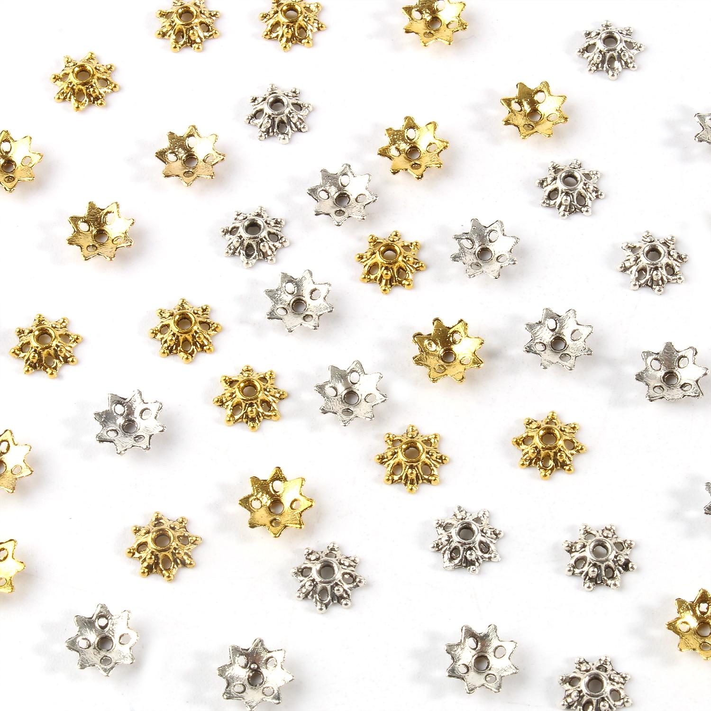 100-шт-Модные-металлические-бусины-античное-позолоченное-покрытие-Полые-бусины-torus-из-сплава-для-изготовления-ювелирных-изделий-принадлеж