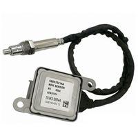 OEM Nitrogen Oxygen Sensor 5WK96684A 68067521AA NOX Sensor For Chrysler