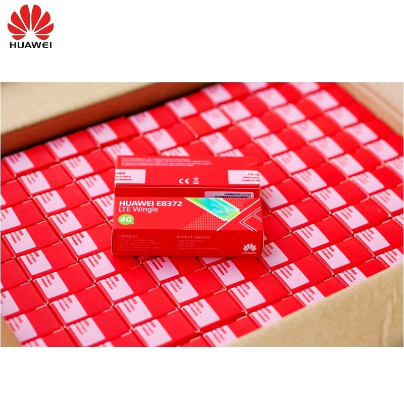 7 PCS Huawei gpon onu hg8546m 1GE+ 3FE+ 1USB+ 1TEL+ Wifi ftth fiber optic gpon ont