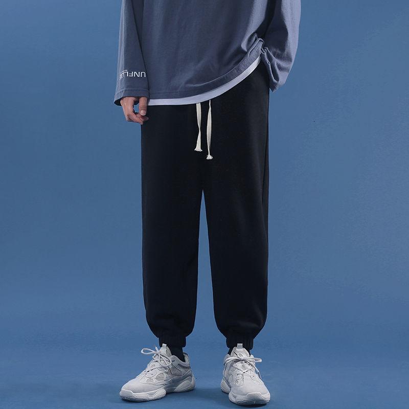 2021Lente Мужская одежда для бега, повседневная одежда для бега на открытом воздухе, прямая одежда для бега