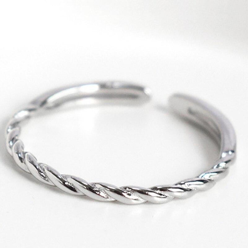 Простые-минималистичные-тонкие-маленькие-плетеные-925-пробы-кольцо-для-пальцев-для-женщин-изысканные-украшения-оптовая-продажа
