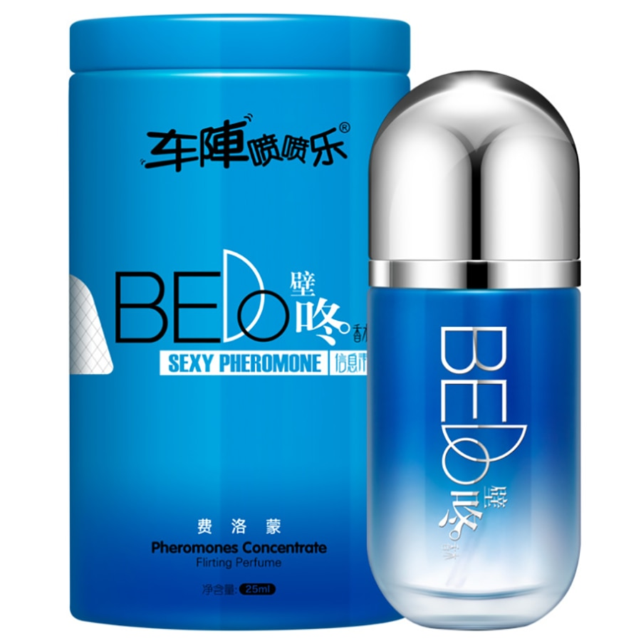 Perfume para hombres, tentación de recoger a chicas, mujeres para atraer, Cui Yu, ar el sexo contrario, emoción, frieza, pasión,