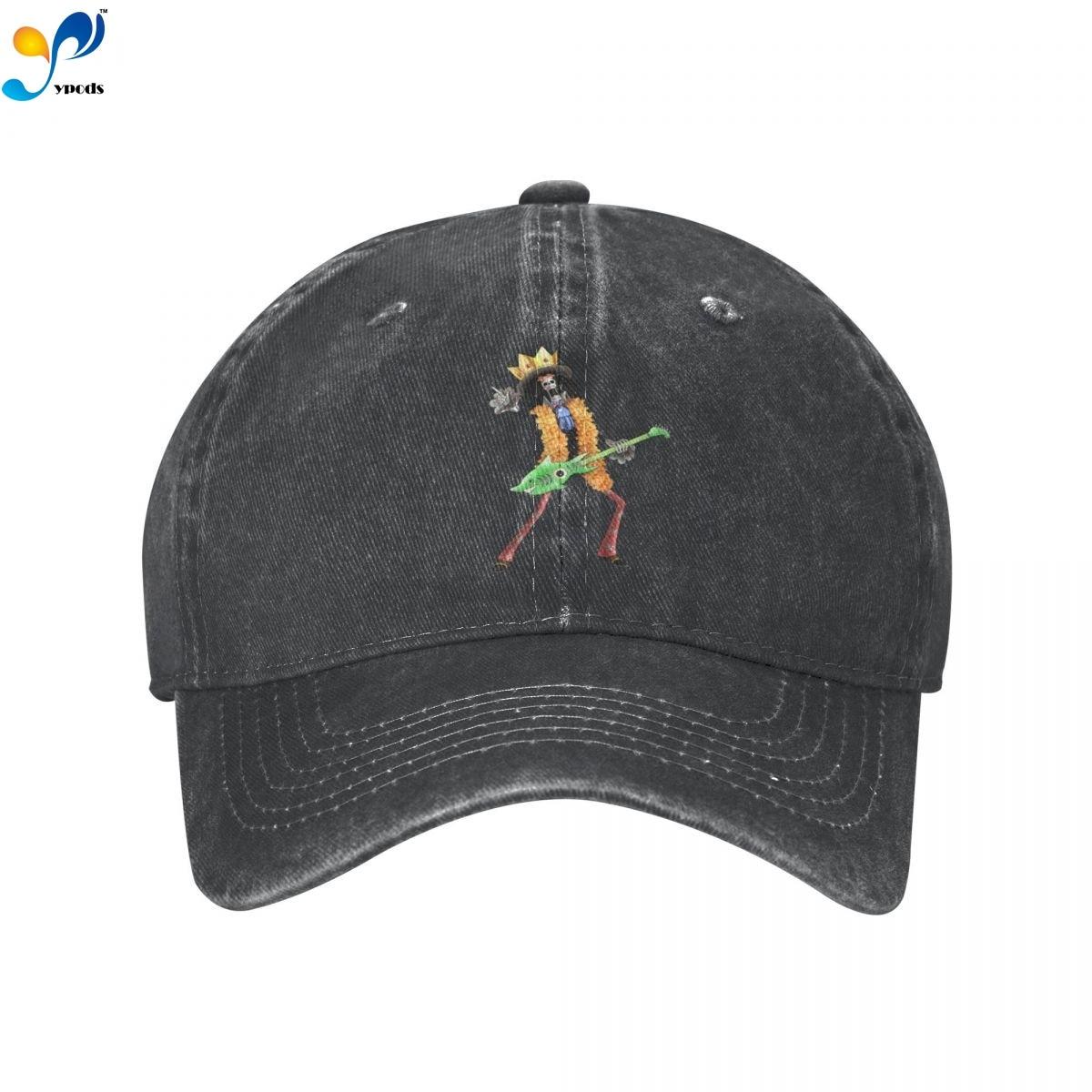 Цельная джинсовая бейсболка, Снэпбэк кепки, шапка для мужчин и женщин, мужская Кепка, кепки, шапки