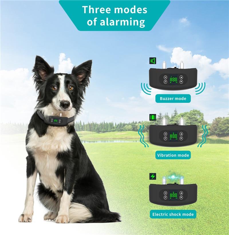 Smart Mini Hond rastreador GPS Kraag Voor Hond Kat AGPS LBS SMS Positionering Geo-valla pista Apparaat