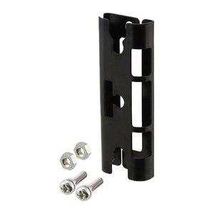 Sensor protection bracket MS-NA3-3 SENSOR PROTECTION BRACKET SILVER