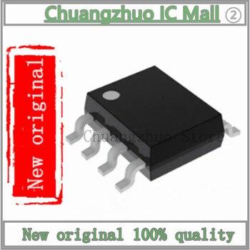 10PCS/lot MLX90316KDC-BCG MLX90316KDC MLX90316 SOP8 IC Chip New original