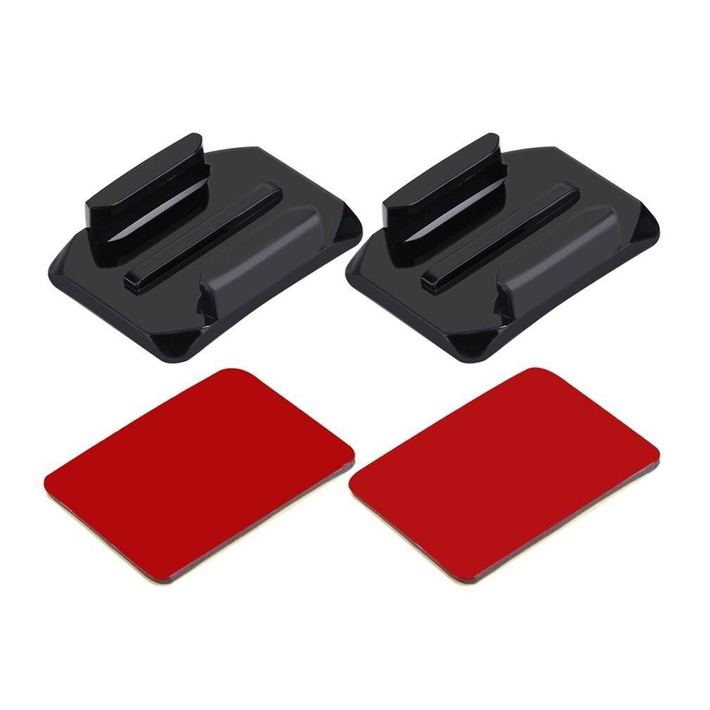 5600mAh 2*18650 USB Portable Power Bank Battery Charger Case DIY Box Portable External Backup Batter
