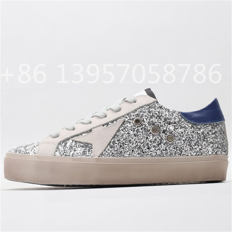 2021 Lovers Running Shoes For Women Mens Sneakers Athletic Walking Ladies Brand Luxury Casual Fashion Girl Breathable