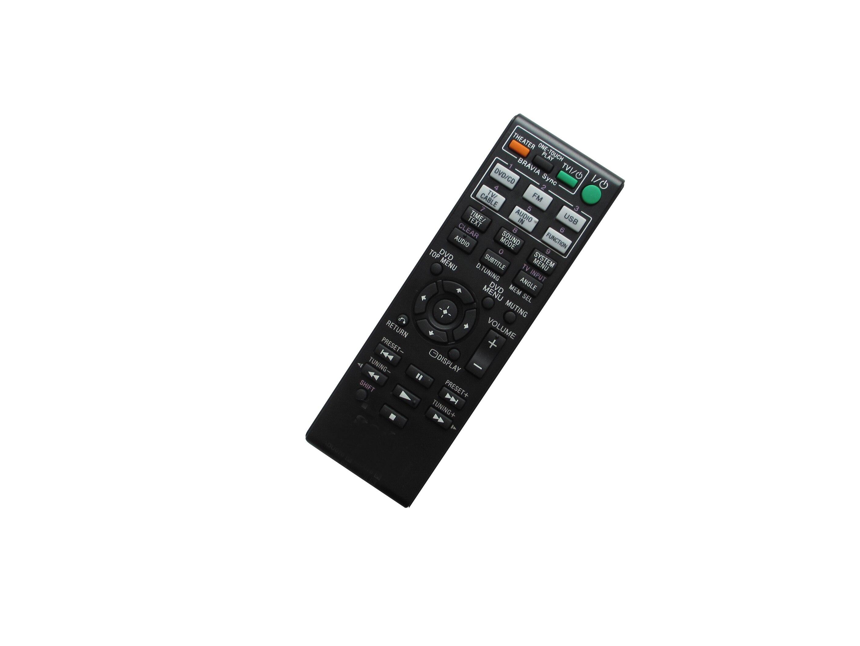 Control remoto para Sony HBD-TZ215 HBD-TZ230 HBD-TZ630 DAV-DZ330 DAV-DZ340 DAV-DZ730 HBD-DZ340 DVD...