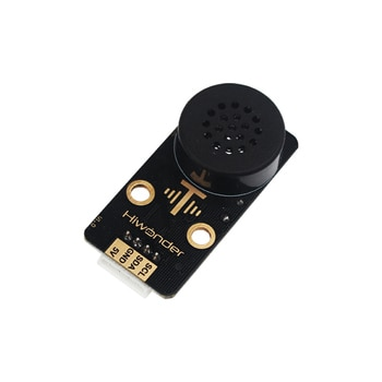 Speech synthesis module speech playback compatible with Arduino raspberry pie programming