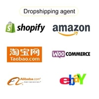ch mic china sourcing agent high quality dropshipping selling