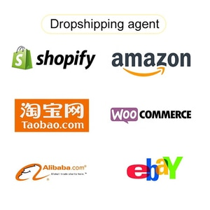 CH-MIC China Sourcing Agent High Quality Dropshipping Selling