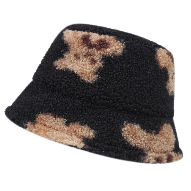 Новинка 2021, мужские шапки, женские и мужские шапки, Панама, шапки, ветрозащитные и устойчивые к холоду хлопковые рыболовные шапки