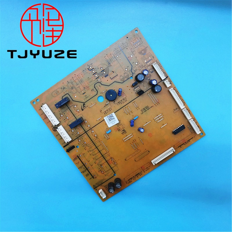 95% new good working for air conditioning computer board kfr 35gw ed e47a e27a e21a 47 1 27 1 21 1 display board Good-working Main board for RS542NCAEWW/RS542NCAESL/SC Refrigerator computer board DA92-00647U DA41-00831A