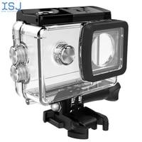 sjcam sports camera waterproof case special accessories explosive sj45678 full series waterproof case deep diving waterproof